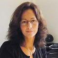 Christine Ritterskamp