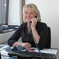 Stephanie Oevermann